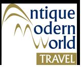 AMW Travel