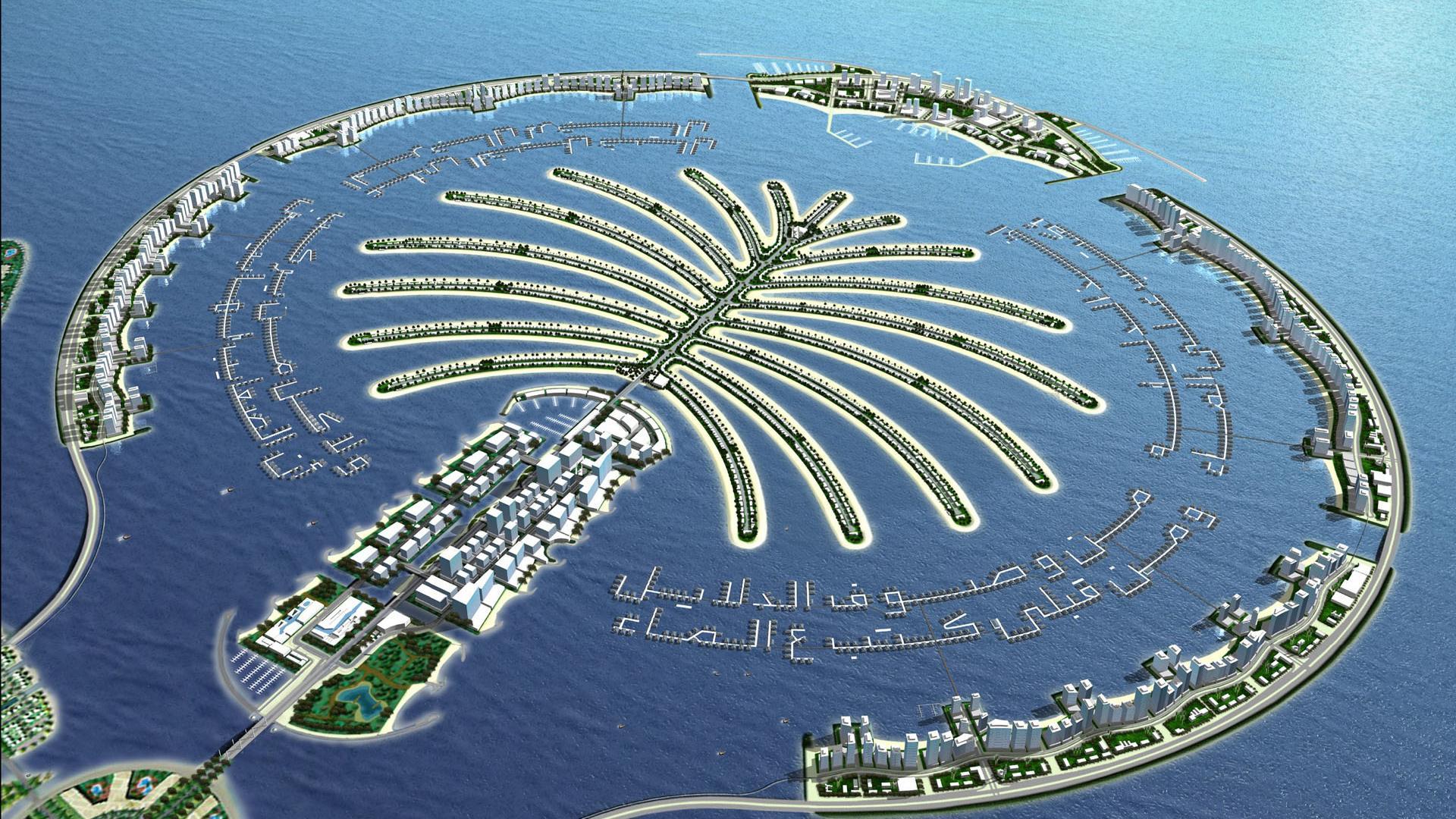 Agiba_Beach_-_Marsa_Matrouh_Egypt_12