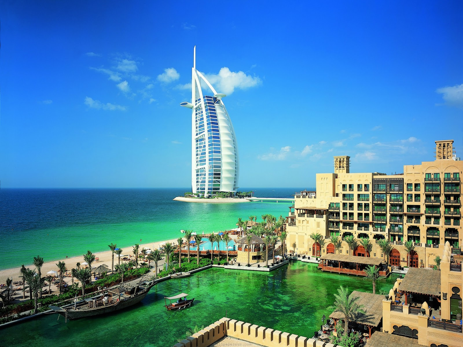 vacation to dubai Choose emirates airlines to enjoy our  book a vacation book a vacation  exclusive offers at dubai parks and resorts enjoy two days of action-packed fun.