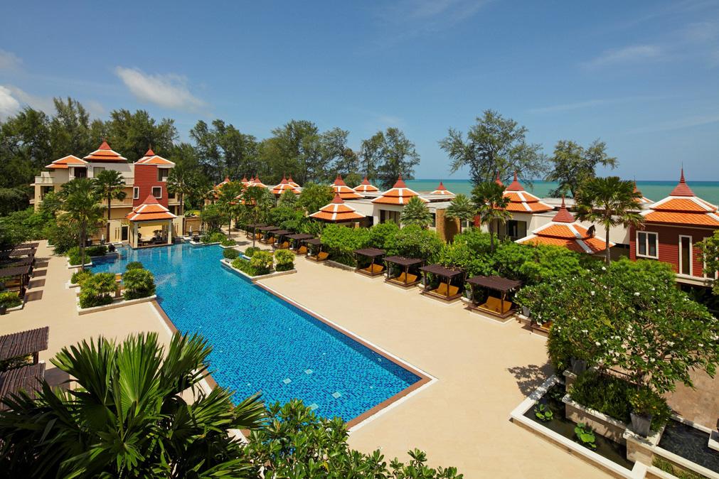 Phuket , Bangkok – Thailand | Tours